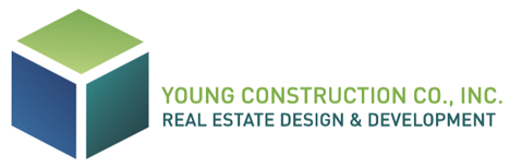 YOUNG CONSTRUCTION COMPANY